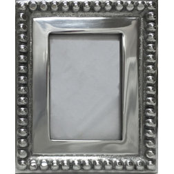 Traditional Picture Frames by St Croix Trading