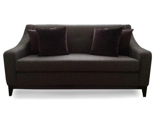 Bespoke Sofas - Products