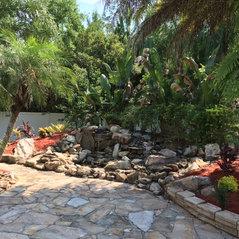 Landscape Remedies Inc Fleming Island Fl Us 32003