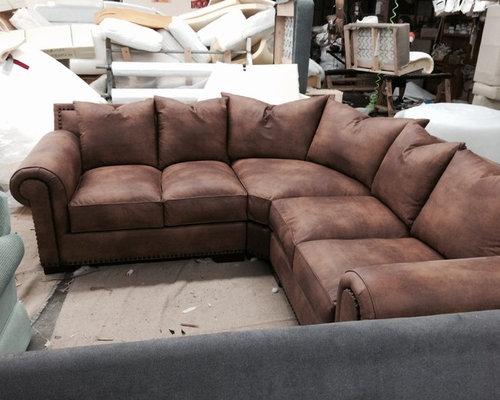 media room custom sectional sofa sectional sofas