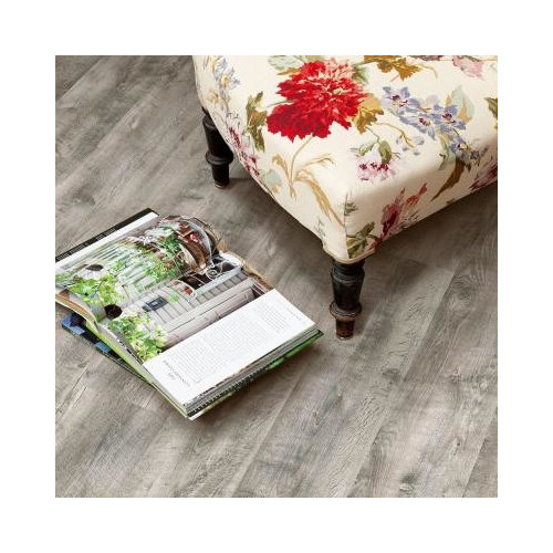 Home Decorators Collection Vinyl Plank Flooring From Home Depot?