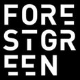 Forestgreen Creations Inc's profile photo