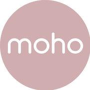 Moho's photo