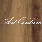 Art Couture(アートクチュール)さんの写真