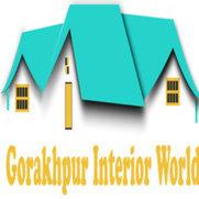 Gorakhpur Interior World's photo