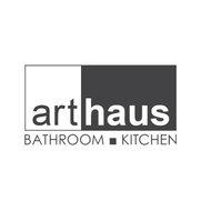 arthaus Bathroom & Kitchen's photo