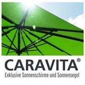 CARAVITA - Exklusive Sonnenschirme und Sonnensegel's photo