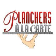 Planchers A La Carte's photo