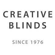 Creative Blinds's photo