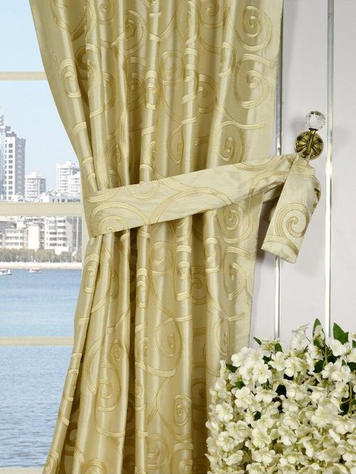 Nice Curtains nice curtains bestcurtains Nice Curtains Curtains