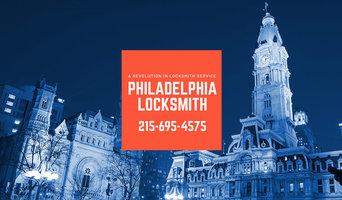 Fern Rock Hardware - Locksmith Services