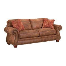 Broyhill   Broyhill Laramie Sofa   Sofas