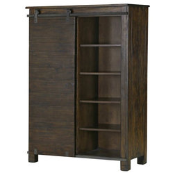 Transitional Dressers by ShopLadder