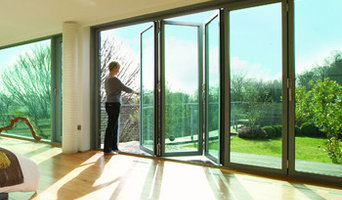 Ideal Windows Solutions