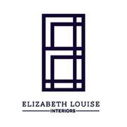 Elizabeth Louise Interiors's photo