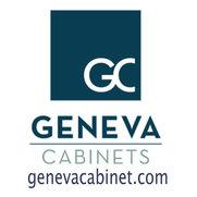 Foto de Geneva Cabinet Company, LLC