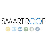 Smart Roof NYC's photo