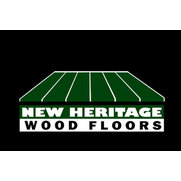 New Heritage Wood Floors's photo