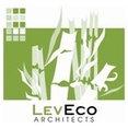 LevEco Architects's profile photo