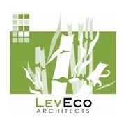 LevEco Architects's photo