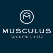 Foto von Musculus Sonnenschutz GmbH & Co. KG
