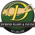 Dymond Mason & Paving's profile photo