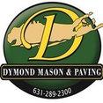 Dymond Mason & Paving's profile photo