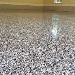 Paradigm Decorative Concrete Amp Flooring Navarre Fl Us