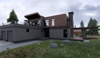 House of Bobrovka