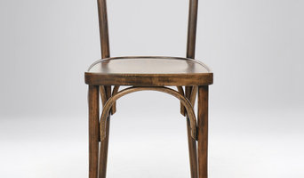 Constance Dining Chair by Tevahome