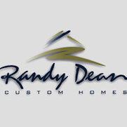 Foto de Randy Dean Custom Homes