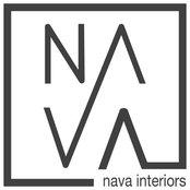 Foto de Nava Interiors