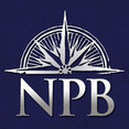 North Point Builders's profile photo