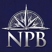 North Point Builderss billeder