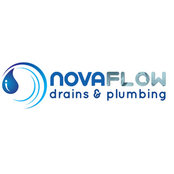 Novaflow Drains and Plumbing's photo