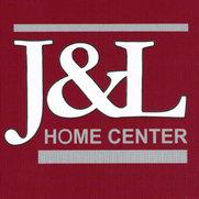 J&L Home Center, LLC.'s photo