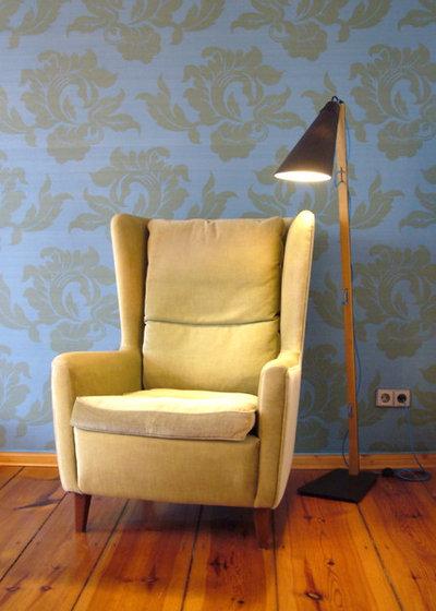 m bel polstern eine expertin erkl rt die handwerkskunst. Black Bedroom Furniture Sets. Home Design Ideas