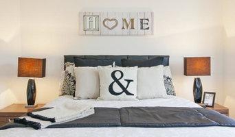 4 Bed Bungalow, Burnside