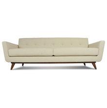 Thrive Sofas   Custom To Your Design Needs