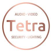 Tetra AV's photo