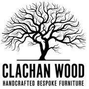 Clachan Wood's photo