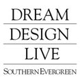 Southern Evergreen's profile photo