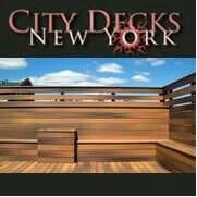 City Decks New York, LLC's photo