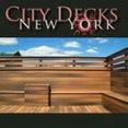 City Decks New York, LLC's profile photo