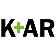 K+ARchitects's photo