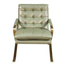O'brien Chair