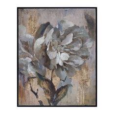 Uttermost 35330 Dazzling Floral Art