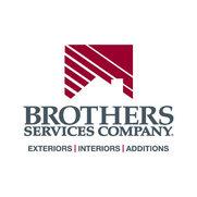 Foto de Brothers Services Company