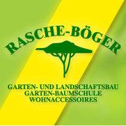 Foto von Rasche Böger