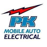 Photo de PK Mobile Auto Electrical